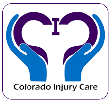 Colorado Injury Care